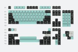 Keyboard & Co