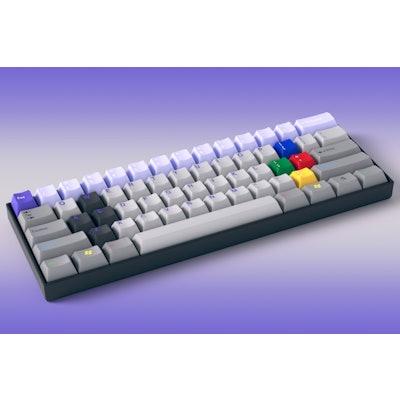 GMK SNES Keycap Set   Price & Reviews   Massdrop