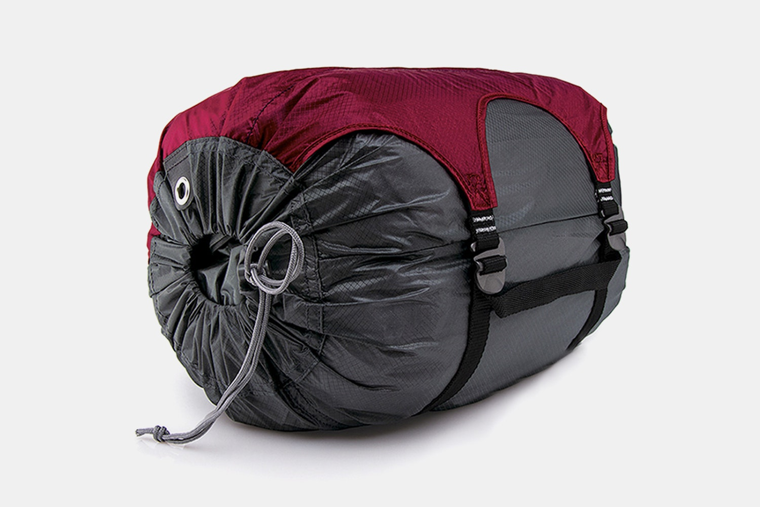 Gobi Gear SegSac Traveler
