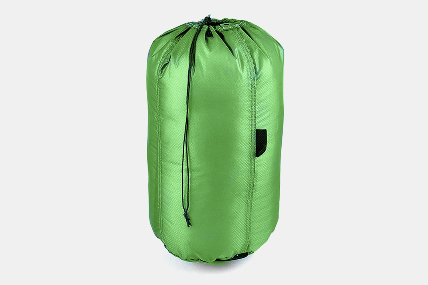 Segsac Compress – Grasshopper (+ $19)