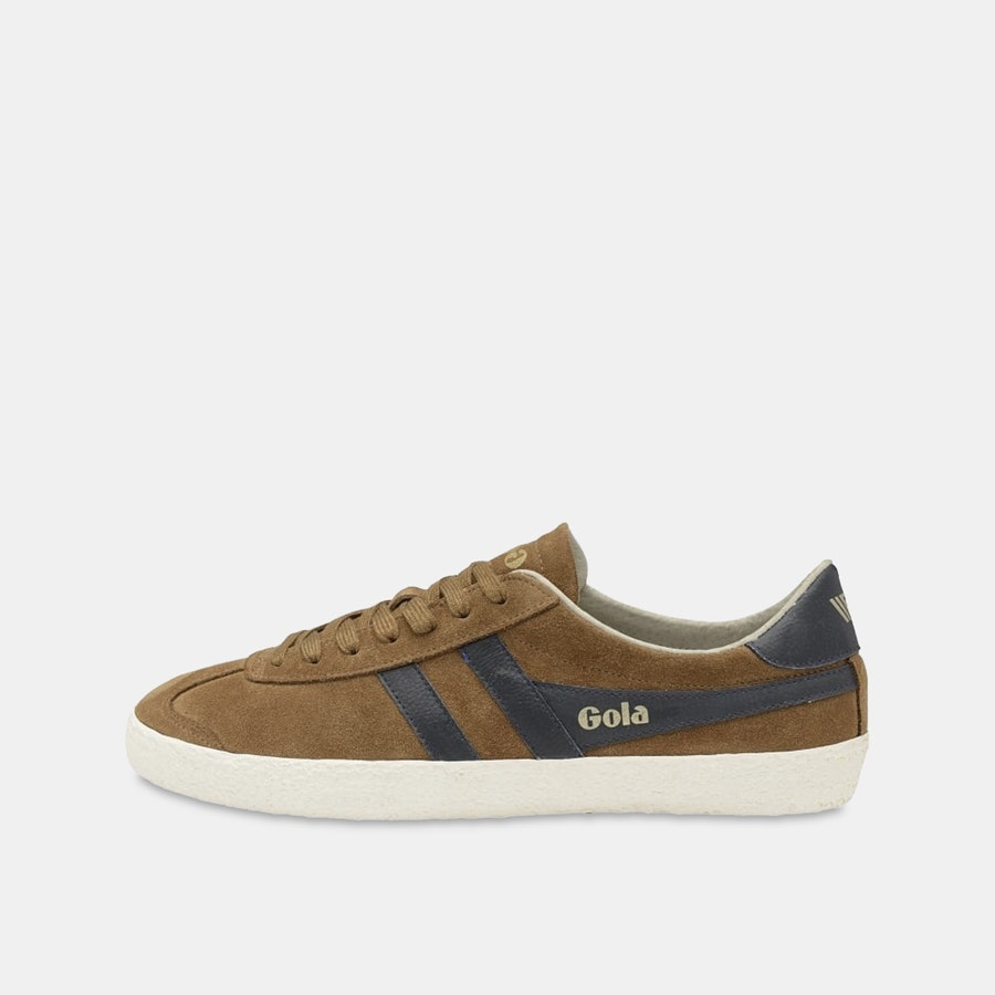 Gola Specialist Sneakers