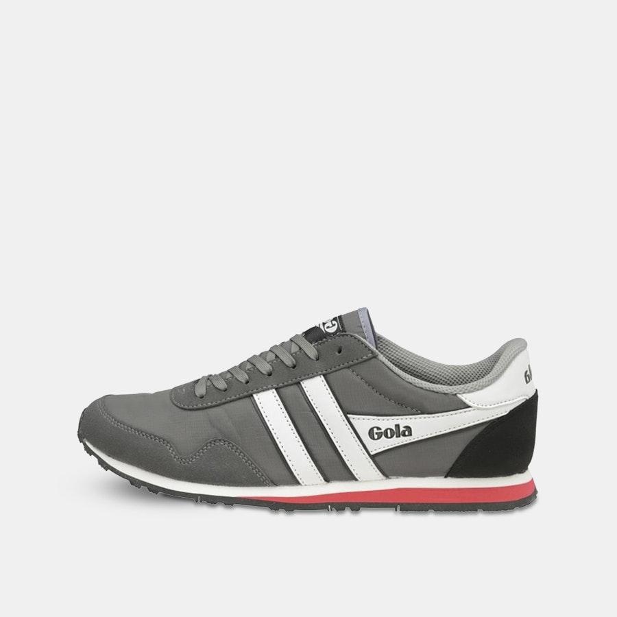 Gola Monaco Sneakers