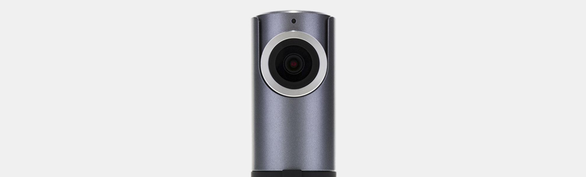 Goluk T1 Dash Cam With 32GB Card