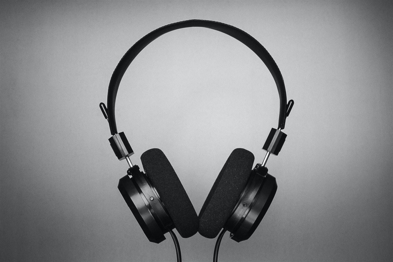 Grado Prestige Series SR60e Headphones