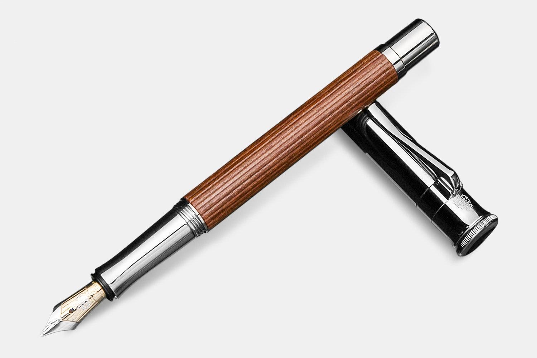 Graf von Faber-Castell Classic Fountain Pen