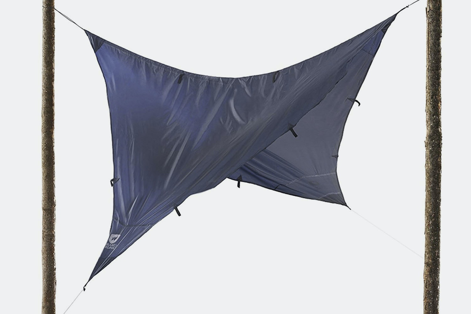 Grand Trunk All-Purpose Rain Fly