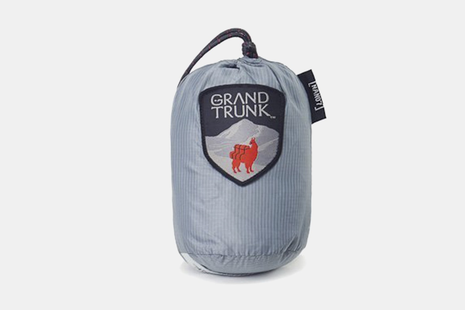 Grand Trunk Nano 7 Ultra Light Hammock