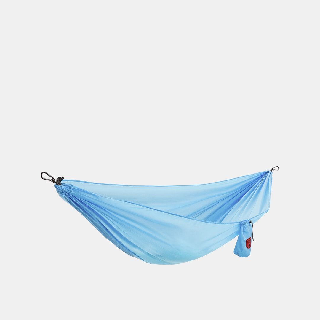 Grand Trunk Single Hammock w/ Straps