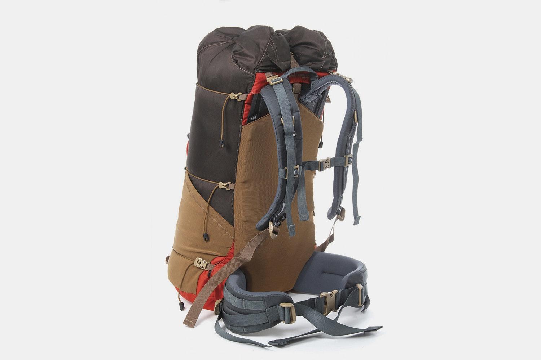 Granite Gear Blaze 60 Backpack