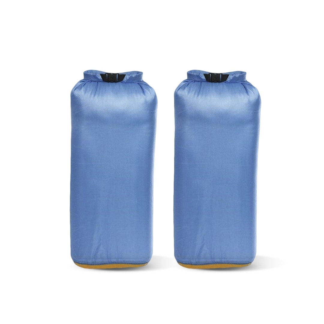 Granite Gear eVent Sil Drysacks (2-Pack)