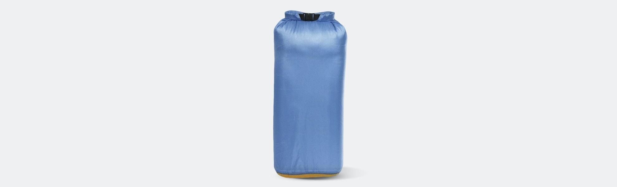 Granite Gear eVent Sil Drysacks (2-Pack)