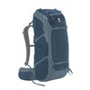 Deals on Granite Gear Lutsen Packs