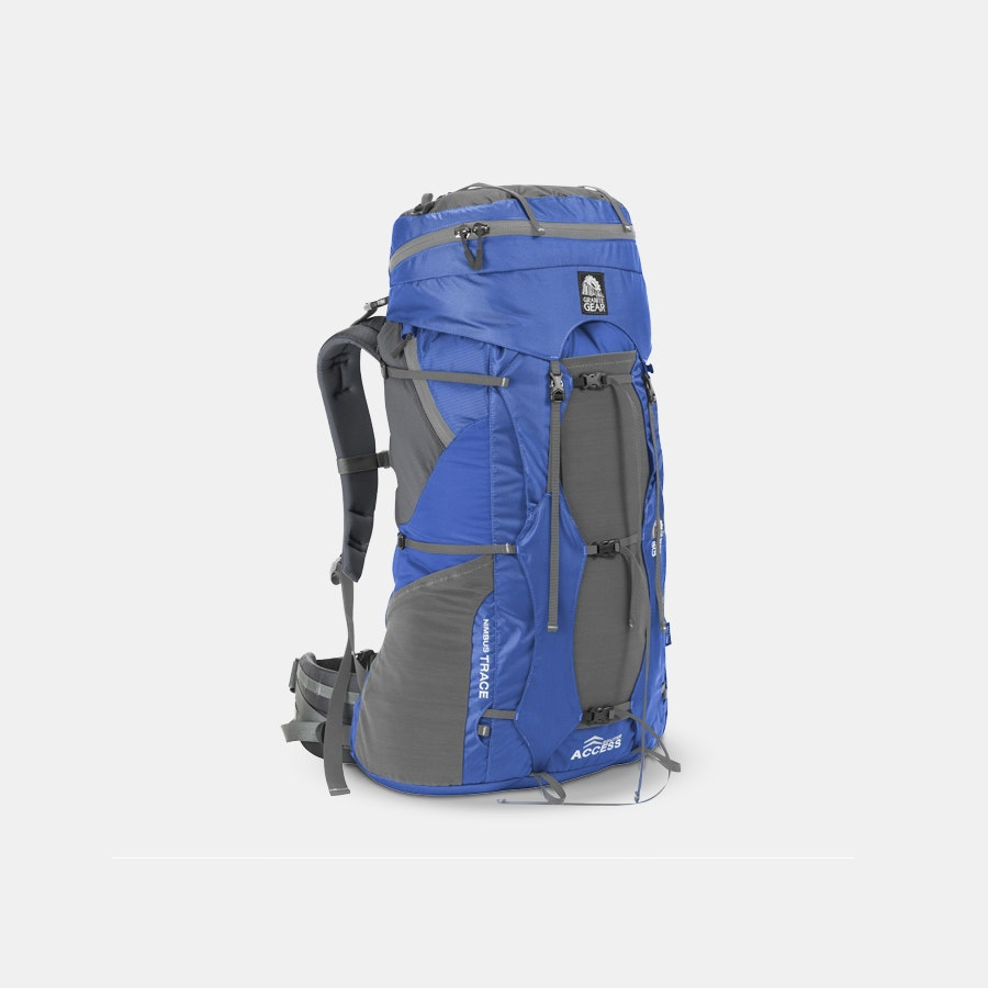 Granite Gear Nimbus Trace Access Backpacks