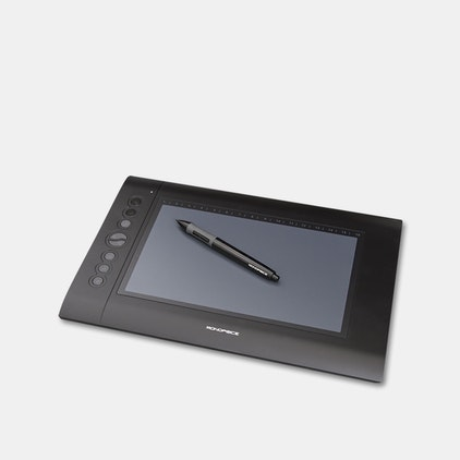 shop monoprice graphics tablet windows 10 discover community