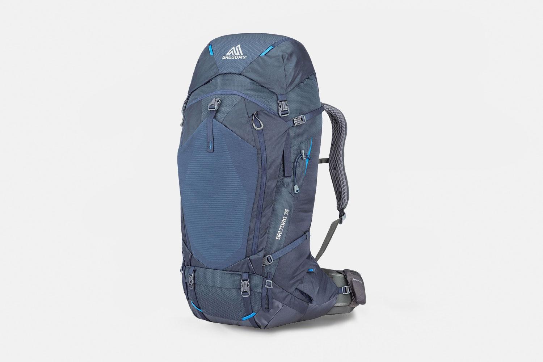Baltoro 75 – Dusk Blue (+$20)