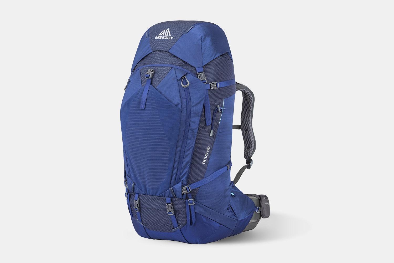 Deva 80 – Nocturne Blue (+ $50)