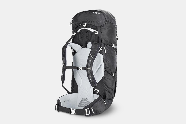Gregory Denali Backpack