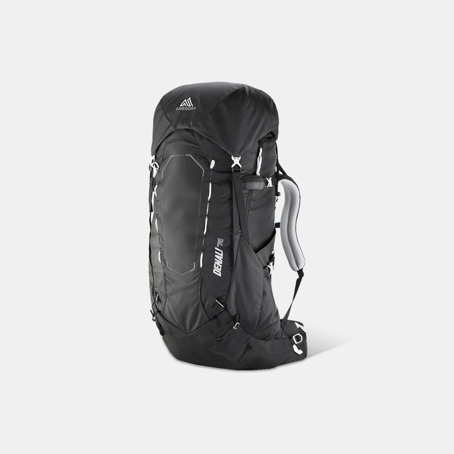 Gregory Denali Backpack