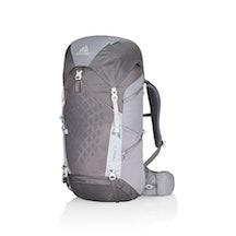 Maven 45 - Forest Grey (+ $15)