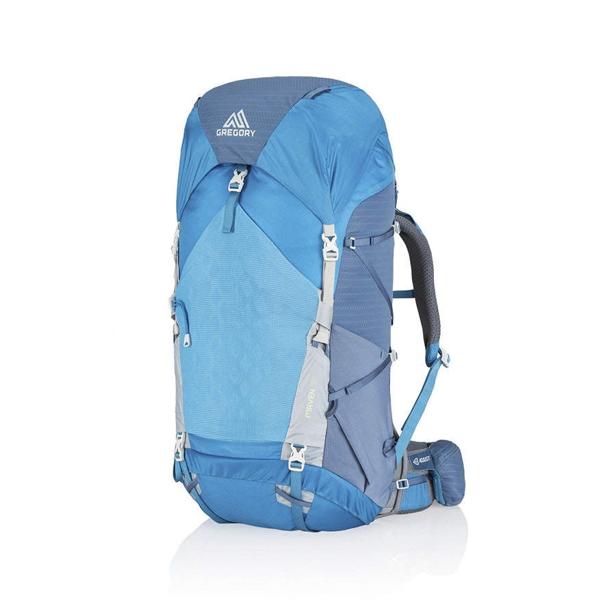 Maven 55 – River Blue (+ $50)