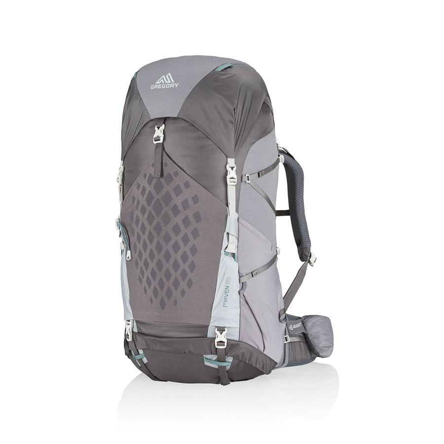 Maven 65 – Forest Grey (+ $65)