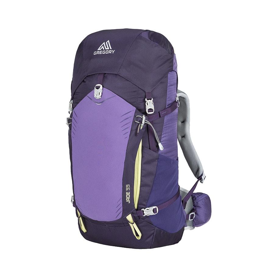 Jade – 33 – Mountain Purple (+ $15)