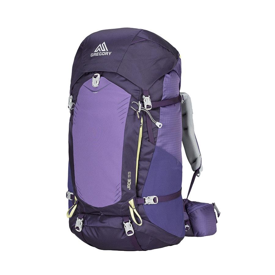 Jade – 53 – Mountain Purple (+ $45)
