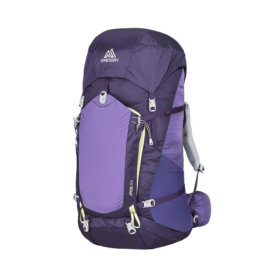 Jade – 63 – Mountain Purple (+ $60)