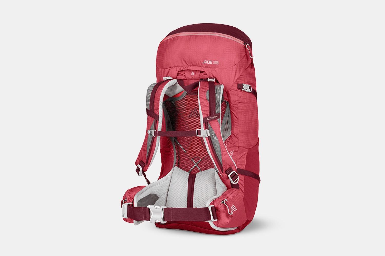 Jade – 38 – Ruby Red (+ $30)