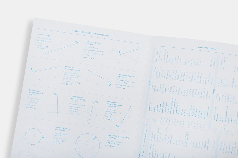 Grids & Guides Drawing Bundle