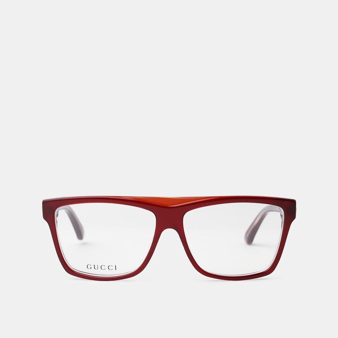 Gucci GG3545 Eyeglasses
