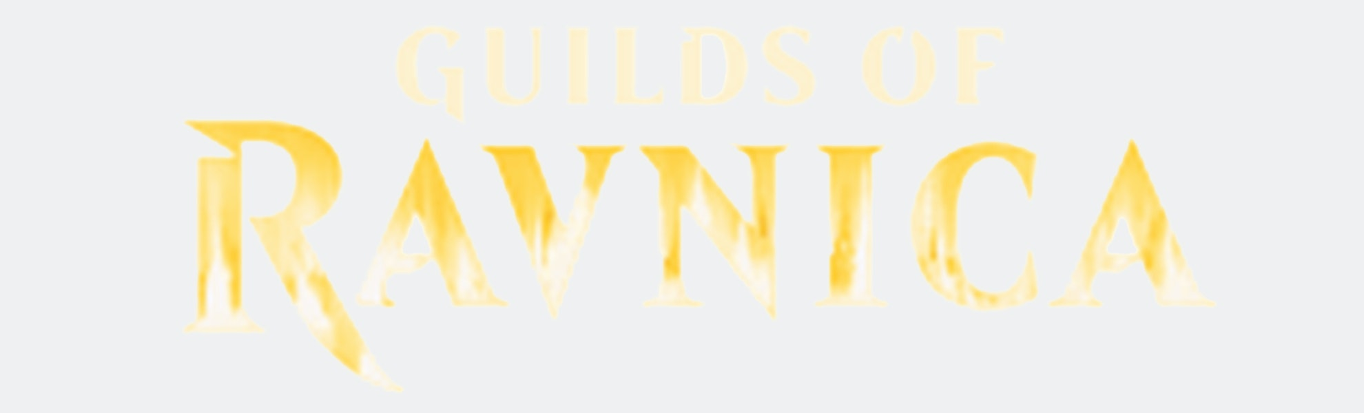 Guilds of Ravnica Booster Box Preorder 2