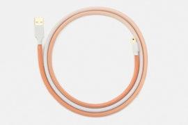 Peach (orange)