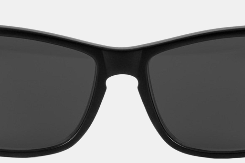 Gunnar Optiks Sunglasses