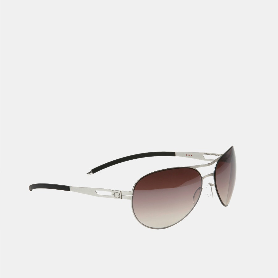 Gunnar Optics Sunglasses