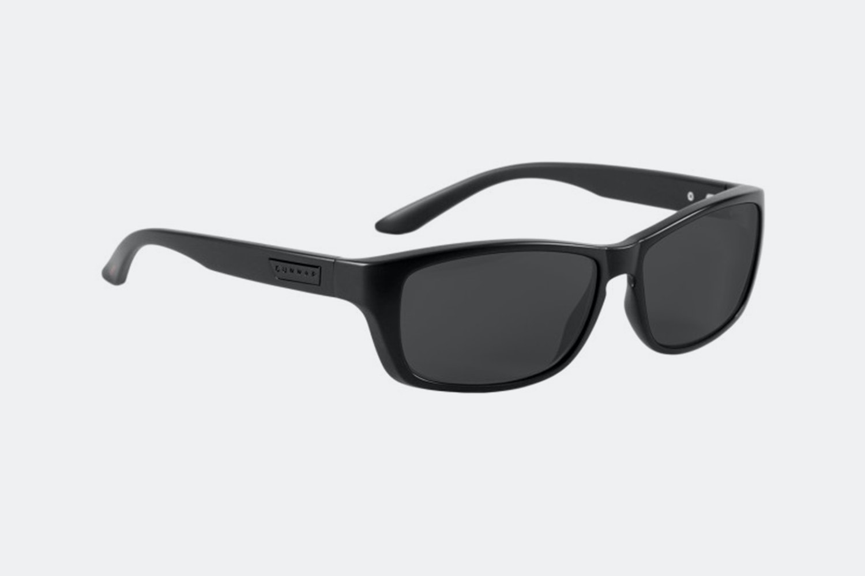 Micron – Raven – Gray  Sunglasses (-$7)
