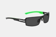 Razer RPG – Onyx – Gray Polarized  Sunglasses (-$3)