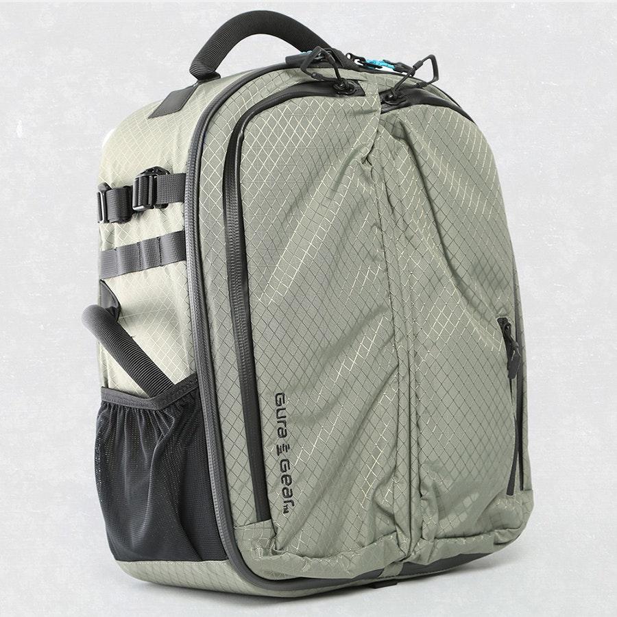 Gura Gear Bataflae 26L Camera Backpack