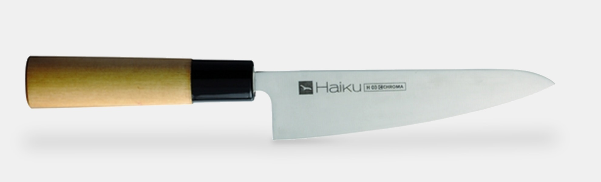 HAIKU Cooking Knives