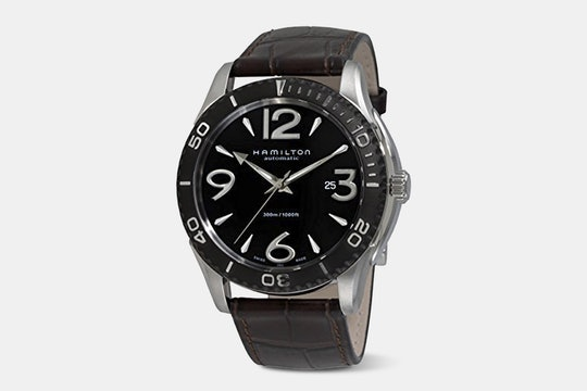 H37715535 (- $40)