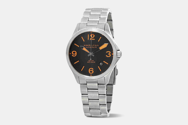 H76235131 (+$40)