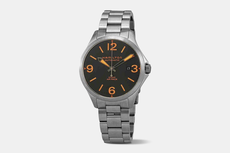 H76535131 (+$60)