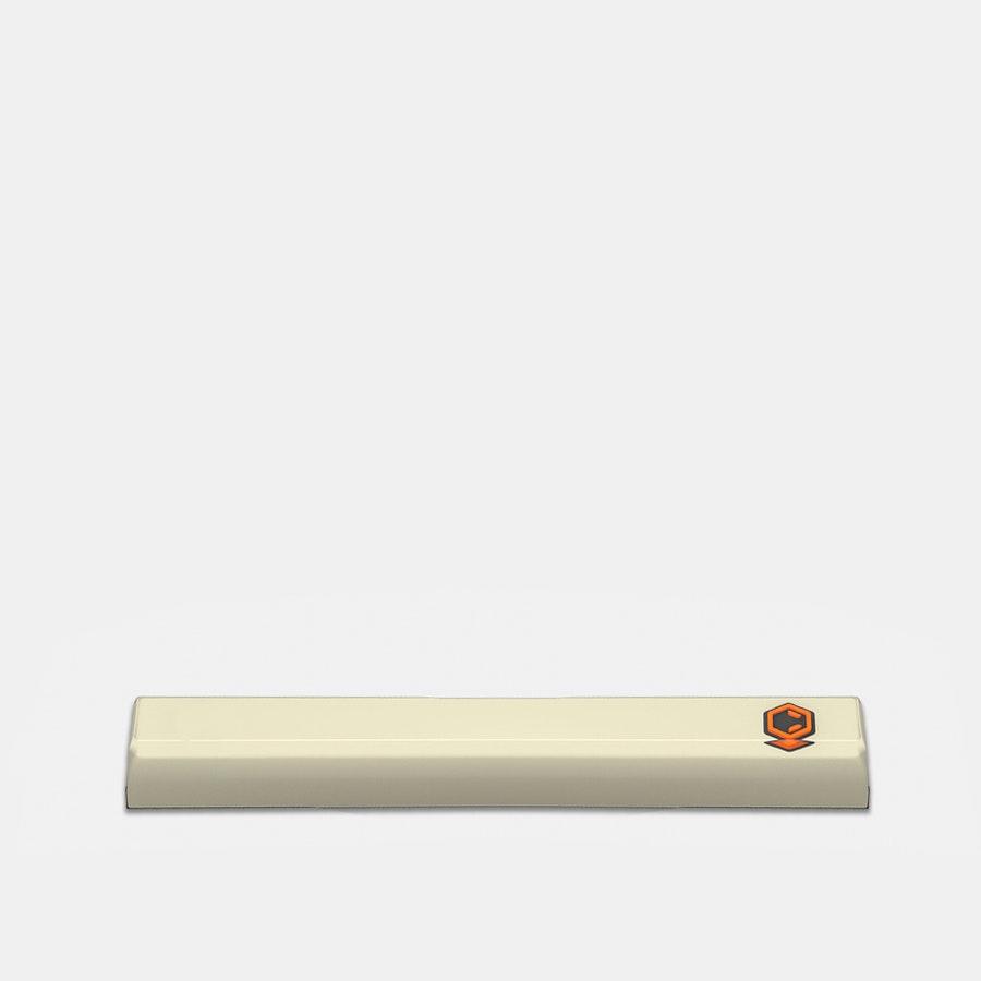 Hammer SA Carbon Artisan Spacebar