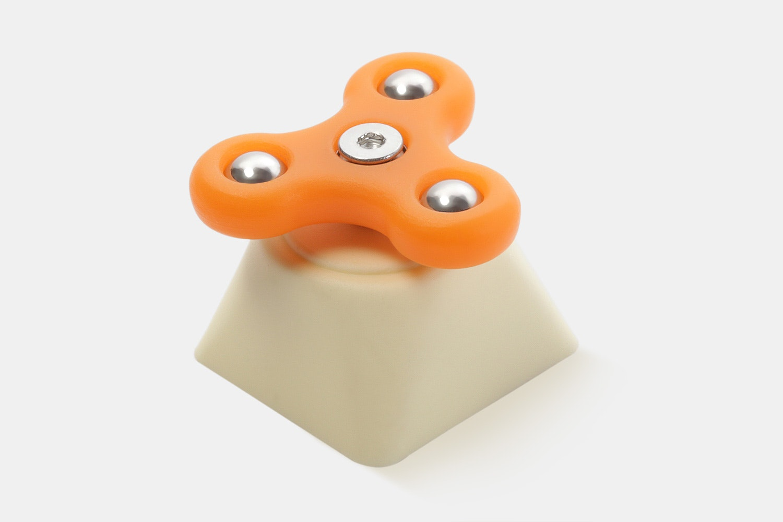 Orange & Cream
