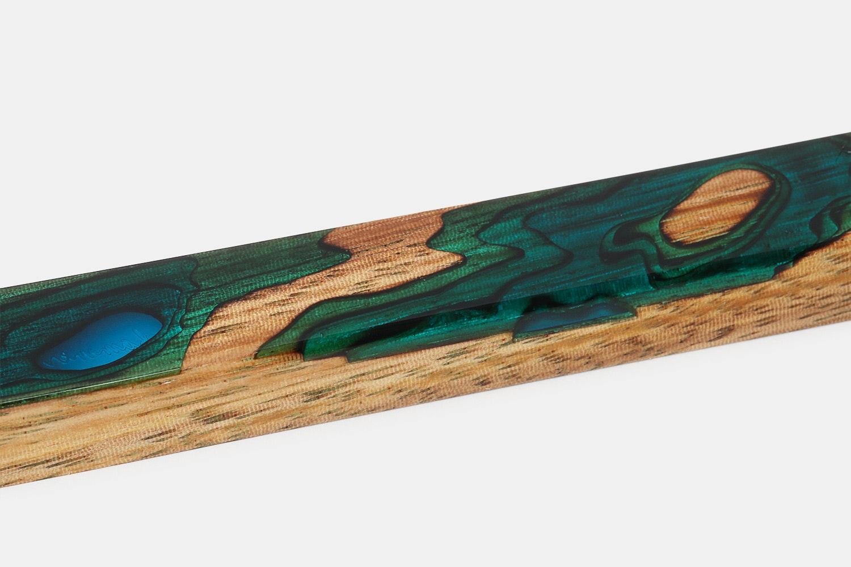 Hammer Lagoon Artisan Spacebar v.2
