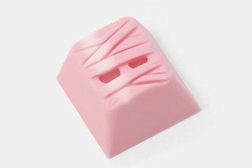 Bubblegum (+ $3)