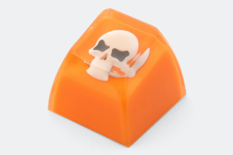 R1 – Orange