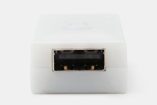 Handheld Scientific BT-500 Bluetooth Adapter