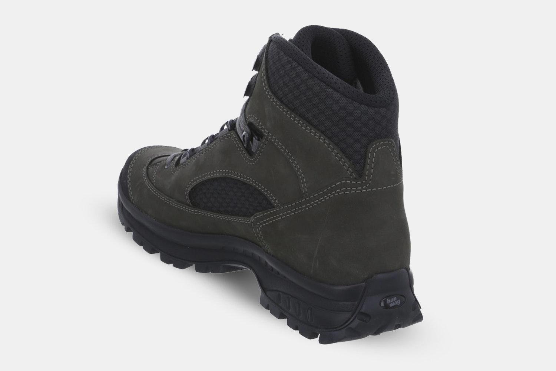 Hanwag Men's Banks II GTX Boots