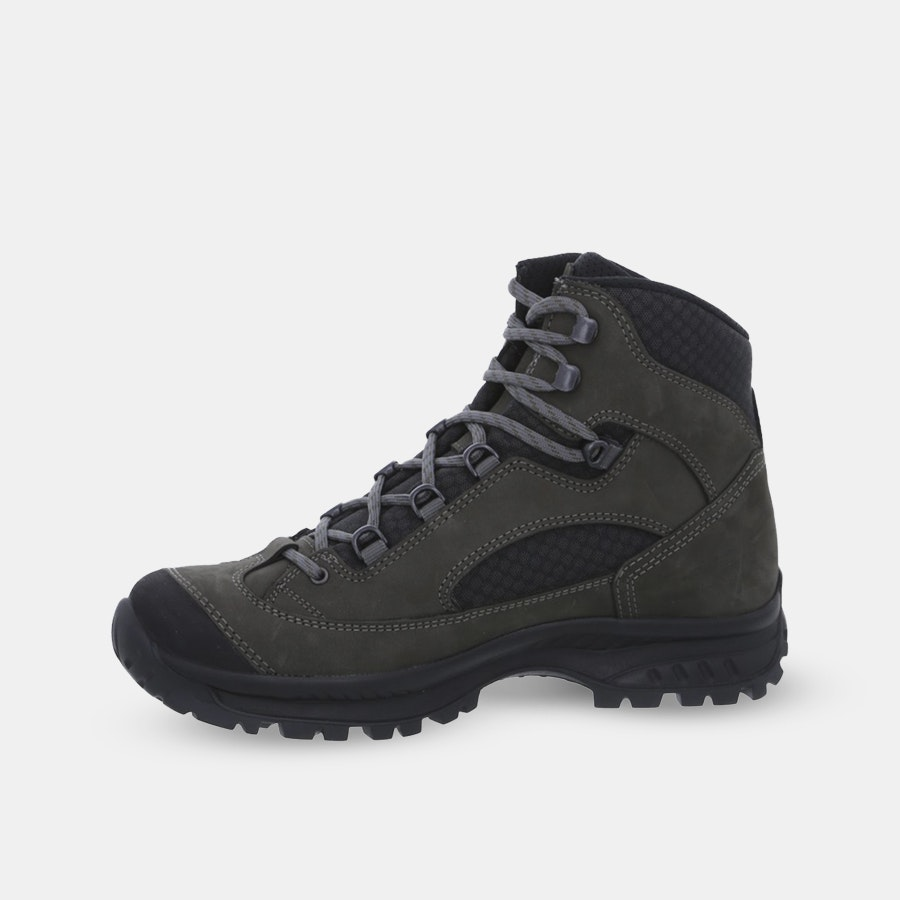 Hanwag Men's Banks II GTX Boots